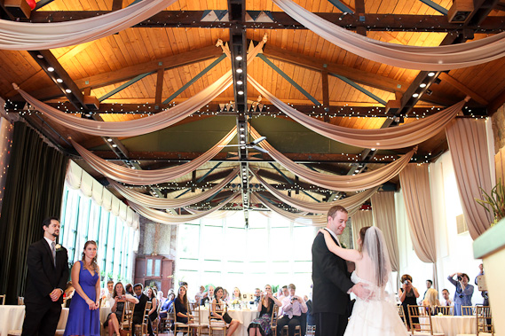 Pleasing Pond House West Hartford Wedding Alexandra And Jon Iris Download Free Architecture Designs Scobabritishbridgeorg